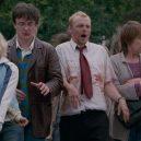 Máte pro strach uděláno? Vyberte si z TOP 10 hororových filmů od roku 2000 - shaun-of-the-dead-1-1024×576