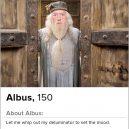 Jak by vypadaly seznamkové profily ústředních postav z Harryho Pottera - wp-content%2Fgallery%2Fharry-potter-tinder-profiles%2Falbus2.jpg%2Ffit-in__850x850