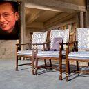 Laureáti Nobelovy ceny za mír od roku 2009 do současnosti - xiaobo_chair_photo