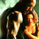 10 hollywoodských produkcí, které hostila Česká republika - xxx-2002