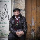 Španěl jako malé dítě utekl do hor za vlky. Žil s nimi až do svých 19 let - 1522057838_215020_1522059040_noticia_normal_recorte1