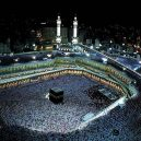 Dechberoucí místa a stavby v Saúdské Arábii - 17