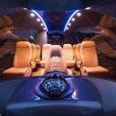 Zapomeňte na gigantické superjachty za miliony dolarů. Royal Jet Capsule je luxus v kapsli - 9423136-6670085-image-a-30_1549382979628