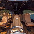 Zapomeňte na gigantické superjachty za miliony dolarů. Royal Jet Capsule je luxus v kapsli - 9423150-6670085-image-a-20_1549382979611