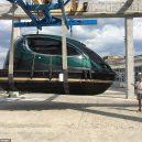 Zapomeňte na gigantické superjachty za miliony dolarů. Royal Jet Capsule je luxus v kapsli - 9423156-6670085-The_Jet_Capsule_is_available_with_a_range_of_different_engines_b-a-10_1549464847042