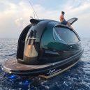 Zapomeňte na gigantické superjachty za miliony dolarů. Royal Jet Capsule je luxus v kapsli - 9423164-6670085-image-a-18_1549382979610