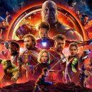 Nejočekávanější filmy roku 2019 - avengers-infinity-war3