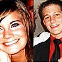 8 bizarních nehod, kterými byste určitě nechtěli přijít o život a které se skutečně staly - Chelsea-Tumbleston-and-Brent-Tyler