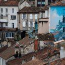 Jedinečná evropská místa, která si oblíbili tvůrci filmových trháků - https—specials-images.forbesimg.com-dam-imageserve-1089396568-960×0.jpg?fit=scale