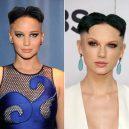 Jak by vypadaly světové celebrity, kdyby navštívily kadeřníka Kim Čong-una - kim-jong-un-korean-hairstyle15