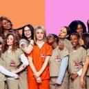 Seriály z dílny Netflix, které si žádný pořádný fanoušek nesmí nechat ujít - OITNB