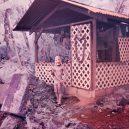 Fotografka zachytila život na ostrově pohledem barvoslepých domorodců - Sanne De Wilde6