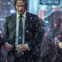 Nejočekávanější filmy roku 2019 - Screenshot 2019-02-06 at 00.12.29