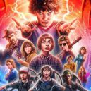 Seriály z dílny Netflix, které si žádný pořádný fanoušek nesmí nechat ujít - strangerthings