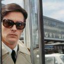 TOP 10 filmů, ve kterých si zahrál Alain Delon - The-Sicilian-Clan-1969