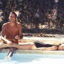 TOP 10 filmů, ve kterých si zahrál Alain Delon - The-Swimming-Pool-1969