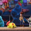 Nejočekávanější filmy roku 2019 - Toy-Story-4