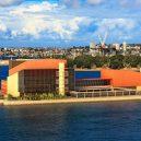 Proti jakým projektům stála v soutěži legendární Opera v Sydney? - tt