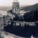 Z historie hradu Sovinec vám bude běhat mráz po zádech. Podívejte se fotografie této tajemné pevnosti a jejího okolí - 15-05sovinec