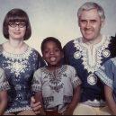 Podívejte se, jak to vypadá, když test otcovství opravdu není potřeba - africa_sq-d35b6e07450c365ea4d5b92279c564c92562bac5-s800-c85