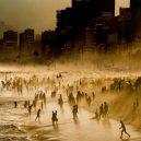 10 nejlepších snímků velké instagramové soutěže pořádané National Geographic - BuGp0qvHExB-png__700