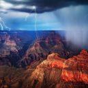 10 nejlepších snímků velké instagramové soutěže pořádané National Geographic - BuGSQ27nLG6-png__700