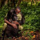 10 nejlepších snímků velké instagramové soutěže pořádané National Geographic - BuGySCcAW7l-png__700