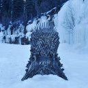 Čtyři byly nalezeny, dva zbývají. Tvůrci Game of Thrones ukryli po světě šest Železných trůnů - hbo-hides-real-thrones-game-of-thrones-promotion-forthethrone-1-5c99dab60ca54__700