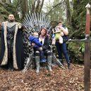 Čtyři byly nalezeny, dva zbývají. Tvůrci Game of Thrones ukryli po světě šest Železných trůnů - hbo-hides-real-thrones-game-of-thrones-promotion-forthethrone-15-5c99de71ecaea__700