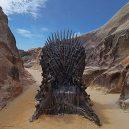 Čtyři byly nalezeny, dva zbývají. Tvůrci Game of Thrones ukryli po světě šest Železných trůnů - hbo-hides-real-thrones-game-of-thrones-promotion-forthethrone-2-5c99dab7b0681__700