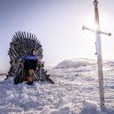 Čtyři byly nalezeny, dva zbývají. Tvůrci Game of Thrones ukryli po světě šest Železných trůnů - hbo-hides-real-thrones-game-of-thrones-promotion-forthethrone-20-5c99e16a14cee__700