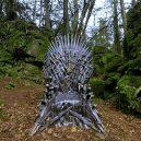 Čtyři byly nalezeny, dva zbývají. Tvůrci Game of Thrones ukryli po světě šest Železných trůnů - hbo-hides-real-thrones-game-of-thrones-promotion-forthethrone-5-5c99dabc53b42__700