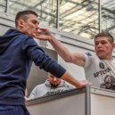 Sibiřská zábava – šampionát v mužském fackování - NINTCHDBPICT000477735318