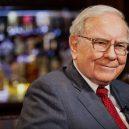 10 nejbohatších lidí planety v roce 2019 podle magazínu Forbes - optimist-issue-warren-buffett-shares-secrets-wealth