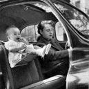 Prohlédněte si 15 absurdních fotografií z ne tak dávné minulosti - 19601860-0dt2xr74frvy-1517834452-650-e2264cc632-1518419709