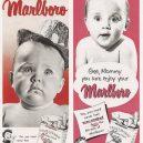 Prohlédněte si 15 absurdních fotografií z ne tak dávné minulosti - 19601910-3614286953_0e4b1464e0-1517900692-650-4006e8b2de-1518419709