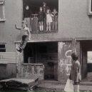 Prohlédněte si 15 absurdních fotografií z ne tak dávné minulosti - 19602010-1516955606156524754-1517359926-650-142a098791-1518419709