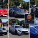 Co všechno si koupil ruský oligarcha Roman Abramovič? Jeho majetek je odhadovaný na neuvěřitelných 300 miliard korun - 383E941600000578-0-image-a-81_1473687178579
