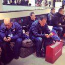 Katastrofální důsledky nakupování s partnerkou aneb noční můra (skoro) každého muže - 43104984_1696214533817685_459264336179757056_n