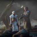 Jak probíhalo natáčení epické bitvy o Zimohrad? Podívejte se do zákulisí nejčerstvější epizody Game of Thrones - 59285468_380712242533576_5195159756540477440_n