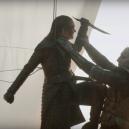 Jak probíhalo natáčení epické bitvy o Zimohrad? Podívejte se do zákulisí nejčerstvější epizody Game of Thrones - 59380217_395487077970691_7937191462423232512_n
