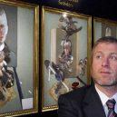 Co všechno si koupil ruský oligarcha Roman Abramovič? Jeho majetek je odhadovaný na neuvěřitelných 300 miliard korun - Abrahamovich