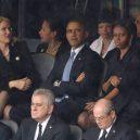 Jak to chodí u Obamových. Michelle ukázala rozdováděnému prezidentovi, kde je jeho místo - ap_barack_obama_4_wy_131210_4x3_992