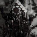 Jak jdou dohromady sušenky a Trůny? Podívejte se… - game-of-thrones-oreo-title-sequence-13-5ca5f2d274822__700