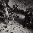 Jak jdou dohromady sušenky a Trůny? Podívejte se… - game-of-thrones-oreo-title-sequence-9-5ca5f2c975455__700