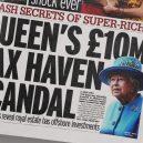 Podívejte se na nejpodivnější výsady britské královny. Má vlastní bankomat a slaví dvoje narozeniny - Paradise-Meta-1