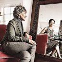 Pohled do minulosti. Podívejte se na unikátní snímky amerického fotografa, které vás donutí zamyslet se nad životem - Reflections-by-Tom-Hussey-01