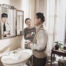 Pohled do minulosti. Podívejte se na unikátní snímky amerického fotografa, které vás donutí zamyslet se nad životem - Reflections-by-Tom-Hussey-04
