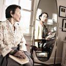 Pohled do minulosti. Podívejte se na unikátní snímky amerického fotografa, které vás donutí zamyslet se nad životem - Reflections-by-Tom-Hussey-07