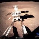 Čínská sonda jako první přistála na odvrácené straně Měsíce. Podívejte se na unikátní fotografie z její mise - Screenshot 2019-04-22 at 09.55.32
